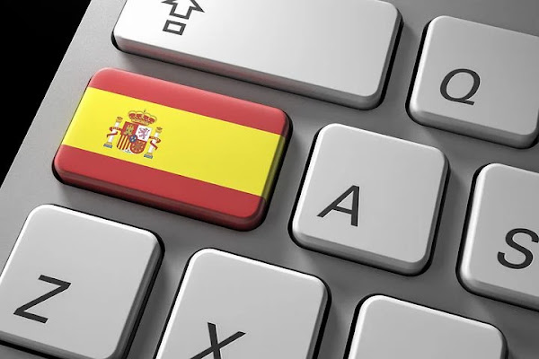 Spanish Government Witnesses Cyber Attack Latest Hacker News and IT Security News