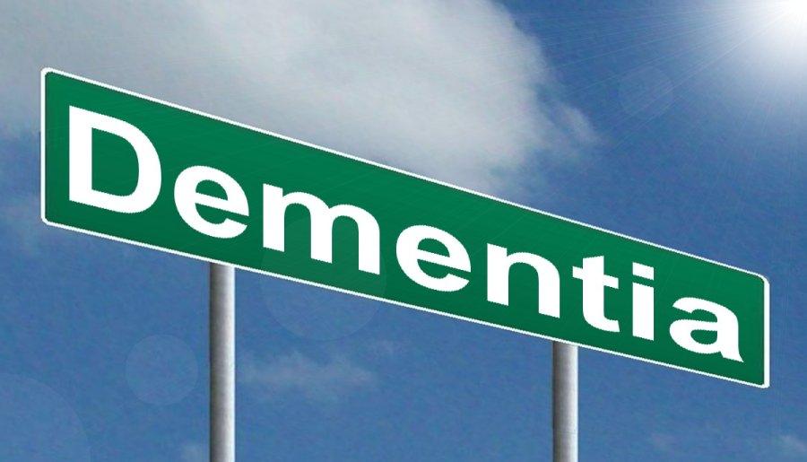 dementia Cegah Penyakit Gampang Lupa Dengan Ginkgo Biloba