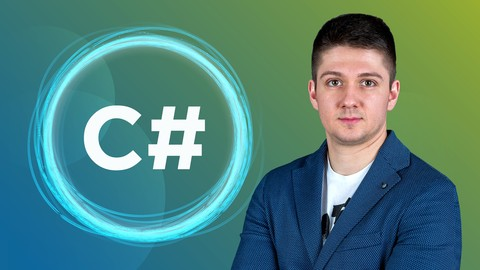 C# Basics for Beginners Introduction to Programming with C#