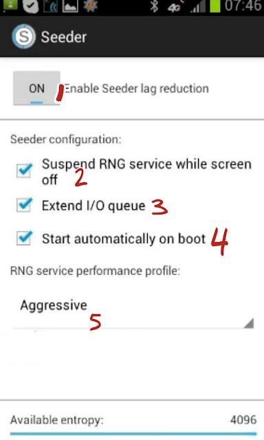 Download Aplikasi Seeder Pro V2.0.0 Apk Gratis 2