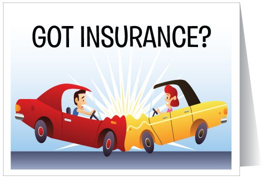 Best car insurance in Texas for 2021
