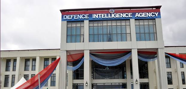 Privacy Breach: Nigeria's Defence Intelligence Agency said to have acquired call and text monitoring equipment to spy on Nigerians