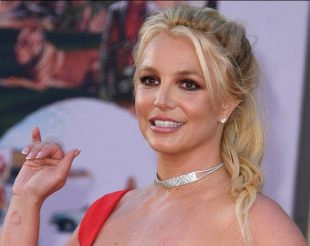 Britney Spears' mum Lynne files legal papers to be included in daughter's finances