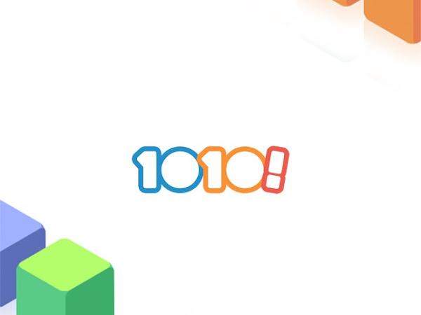 6 jogos de celular que eu amo e indico
