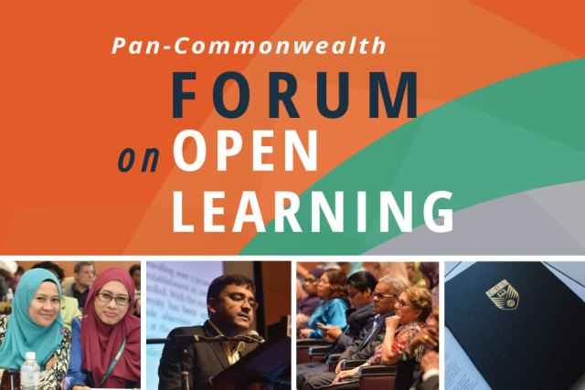 Edinburgh to host 9th Pan-Commonwealth Forum