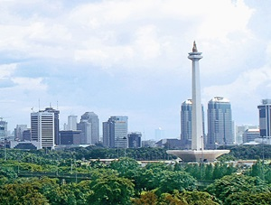 Jamkrida Jakarta