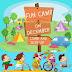 Fun Camp 2018 Untuk Anak Tunadaksa
