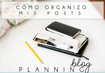 como_organizar_posts