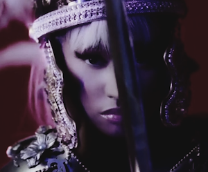 """The Nicki Wrld Tour"" — Performance [Nicki Minaj]"