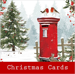 Click here for Christmas Cards