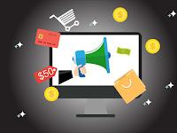 Cara Bisnis Online Baju Bagi Pemula 2018