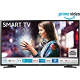 Samsung 80 cm (32 Inches) Series 4 HD Ready LED TV