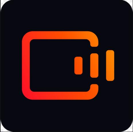 Tải app chỉnh sửa video Tik Tok Trung đang hot Kuai Ying – 快影 kèm hướng dẫn cách sử dụng