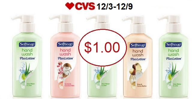 http://www.cvscouponers.com/2017/12/hot-pay-100-for-softsoap-hand-soap-with.html