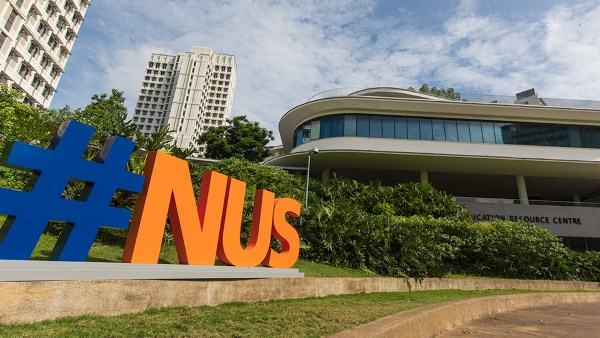 6 Universitas Terbaik di Asia Tenggara yang Banyak Peminatnya