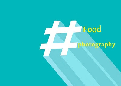 best hashtag for food photography
