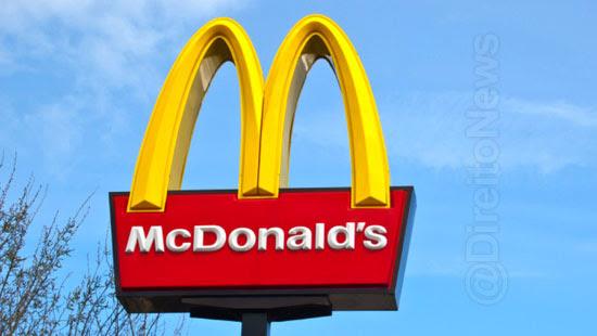 mcdonalds indenizacao 4 milhoes funcionarios direito