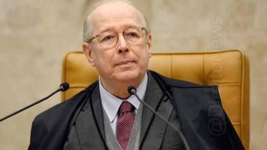 tempo juiz advogou contribuir aposentadoria stf