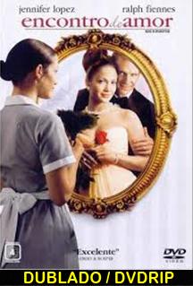 Assistir Encontro de Amor  Dublado 2002
