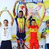 4º Grande Prêmio de Ciclismo de Oeiras, é realizado pelo LOJÃO  DO CICLISTA