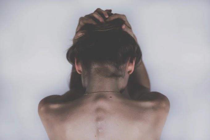 Cómo evitar la anorexia