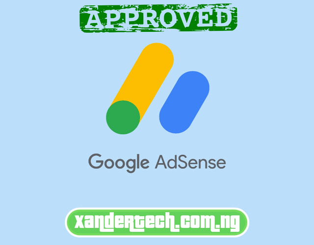 Things You Need To Know Before Applying For Google AdSense