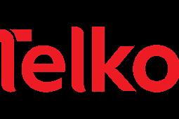 Download Logo Telkomsel Terbaru Vektor AI