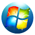 Windows 7 SP1 AIO 31 in 1 .NET 4.8 Updated May 2019 (X86/X64)
