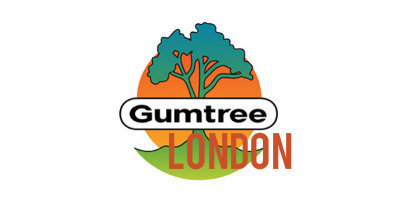 Gumtree London-freeAds-site-personal-business-adverts-2020.marketing-400x200