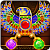 Egypt Curse Pyramid Quest Game Crack, Tips, Tricks & Cheat Code