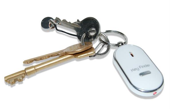 كيف تستخرج مفاتيح تفعيل جميع إصدارات الويندوز  مع  The Magical Jelly Bean Keyfinder