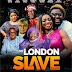 F! GIST: My London Slave set to hit the cinemas nationwide  | @FoshoENT_Radio