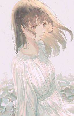 Hình Nền điện Thoại Anime Buồn