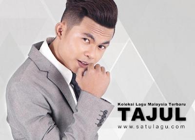 Koleksi Lagu Malaysia Tajul Mp3 Terbaik Dan Terpopuler Tahun 2019