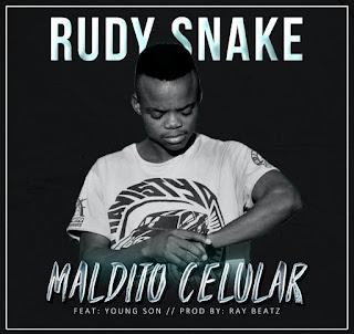 Rudy Snake – Maldito Celular (feat. Young Son)