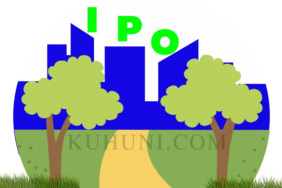 Jadwal IPO Tahun 2021