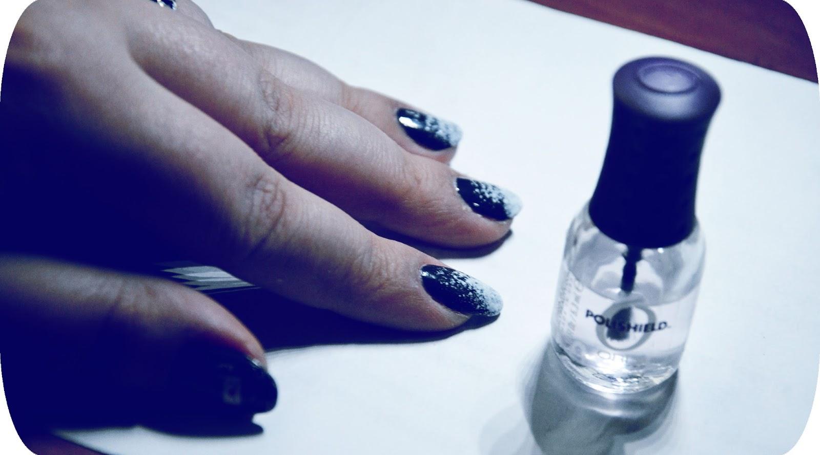szybkie-odswiezenie-manicure