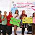 Widya Ismail : Stop Kekerasan Terhadap Perempuan