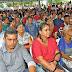 Sistema FAEB e Sebrae realizam 1º Seminário de Apicultores do Semiárido Baiano em Ruy Barbosa