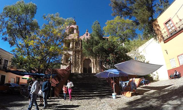iglesia_guanajuato