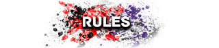 https://1.bp.blogspot.com/-GB7HRZk4MQ8/WToGhjun0OI/AAAAAAAABKM/CP2nAgFju20Ok1ogv5_NK58nvtPWZxwPgCLcB/s320/rules.png