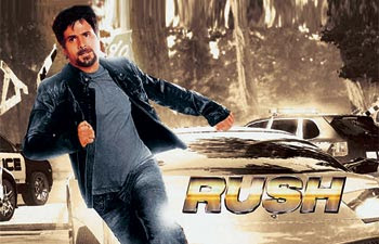 Rush Movie All Songs Lyrics 2012