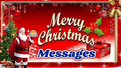 Merry Christmas Wishes Greetings 2019