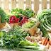 Cách lựa chọn một số loại rau quen thuộc cho bữa ăn hàng ngày