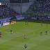 VIROU GOLEADA! Assista ao terceiro gol do Inter contra o Atlético-MG