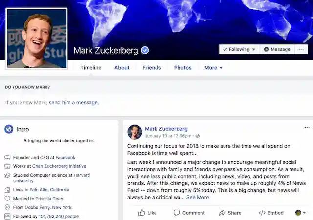 , توثيق حساب فيس بوك 2020, رابط توثيق حساب الفيس بوك 2020, علامة فيسبوك, توثيق صفحة شخصية فيس بوك, كيفية توثيق حساب انستقرام, كيفية توثيق حساب تويتر, فتح رابط التوثيق, العلامة الزرقاء في انستقرام,   , كود العلامة الزرقاء فيس بوك, علامة التوثيق للنسخ, Hello Facebook team I would like, كيفية الحصول على علامة زرقاء وابهار اصدقائك, طلب شارة تحقق انستقرام, علامة الفيس بوك, كيف تجعل صفحتك على الفيس بوك رسمية, توثيق صفحة الفيس بوك 2020,