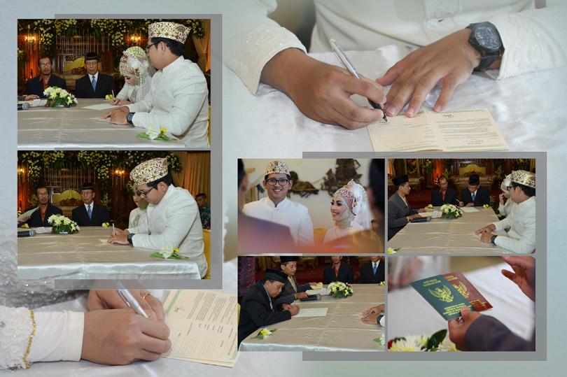 ijab kabul nikah