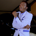 Gospel Video | Efraim Edward-Usinyamaze kimya