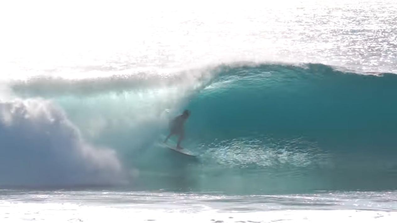 magicseaweed Surfing Desert Point July 2021 %255BIuy9dcjU8t0 1264x711 2m25s%255D