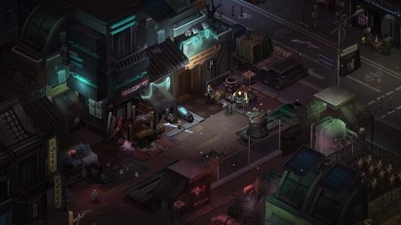 shadowrun-dragonfall-directors-cut-pc-screenshot-1